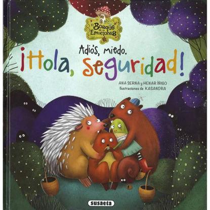 susas2113005-libro-adios-miedo-hola