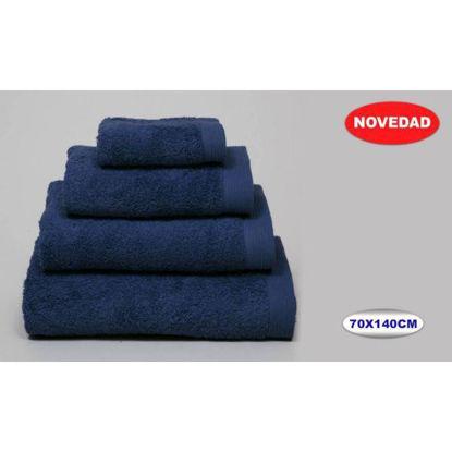 arce1004344-toalla-azul-oscuro-70x1
