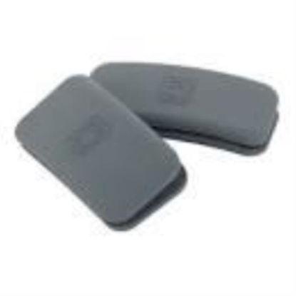 isoga991500-asa-silicona-bateria-si