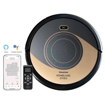 taur948894000-robot-aspiradora-home