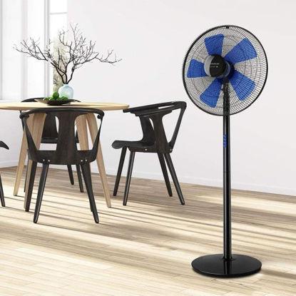 taur944646000-ventilador-boreal16c-