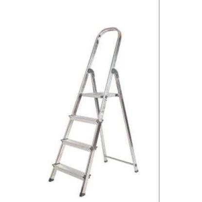 rolsuni002-escalera-unica-4-peldano