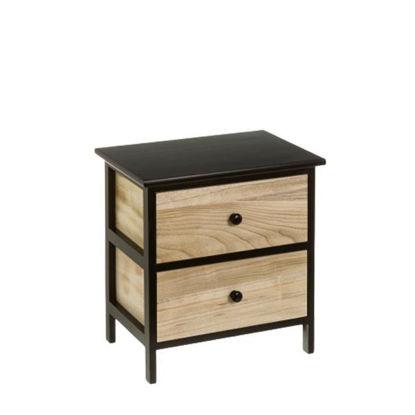 unim124461-mueble-2-cajones-new-cla