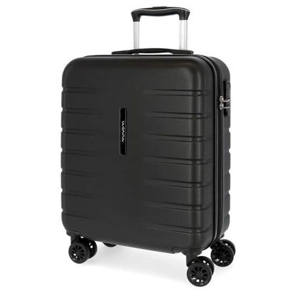 joum582946155cm-trolley-abs-55cm-4r
