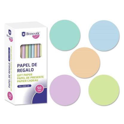 poes328712-papel-regalo-liso-pastel
