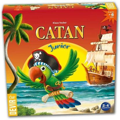 devibgcatju-juego-mesa-catan-junior