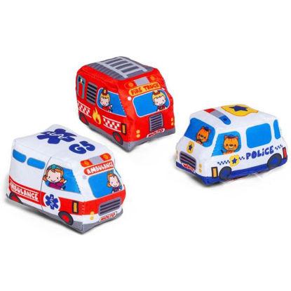 molt21532-coche-blandito-set-3u-