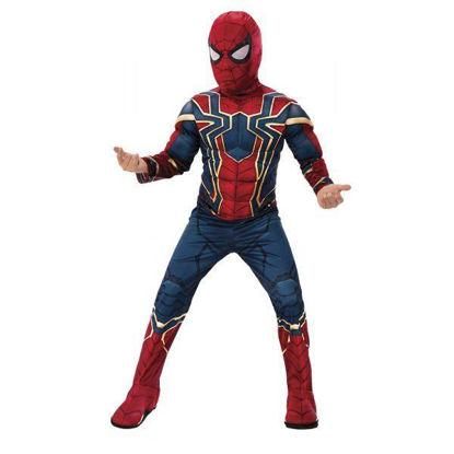 rubi700659s-disfraz-iron-spider-end