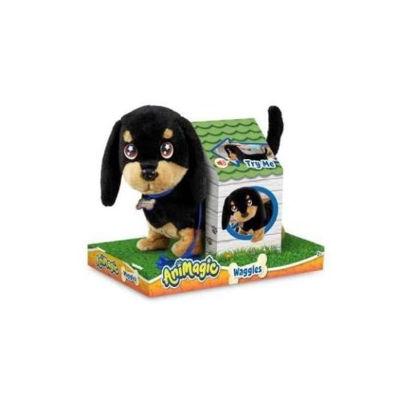 goli919091-perro-animagic-chien-wag