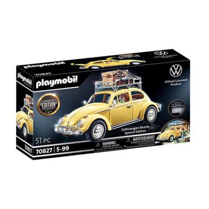 play70827-volkswagen-beetle-edicion