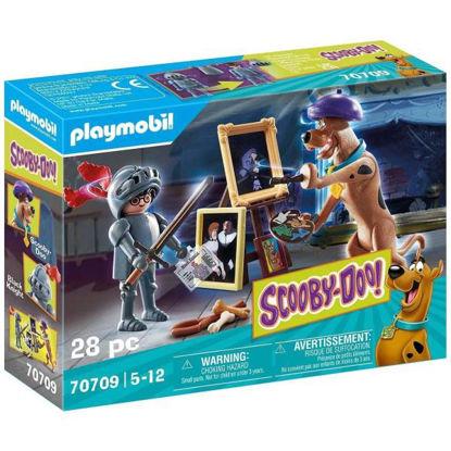 play70709-scooby-doo-aventura-c-bla
