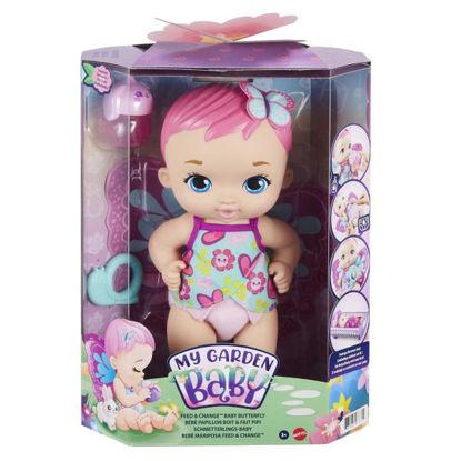 mattgyp10-muneca-my-garden-baby-beb