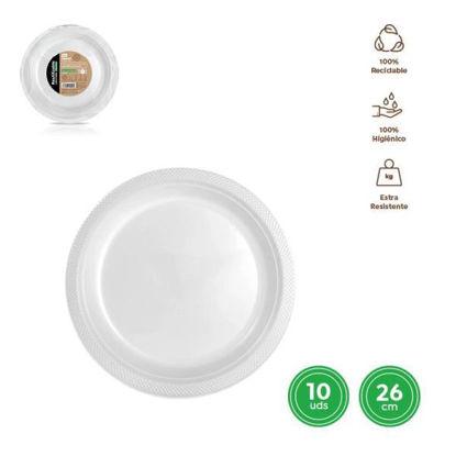 ma-i1081r-plato-llano-redondo-blanc