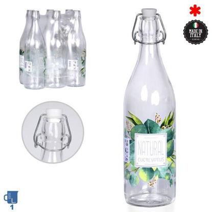 concm89420-botella-hermetica-natura