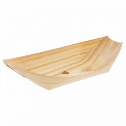 packcumade000029-barqueta-madera-14