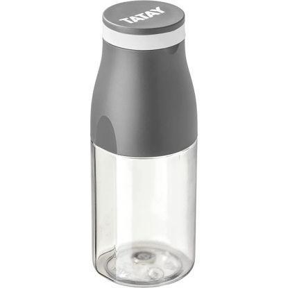 tata1189014-botella-urban-drink-400