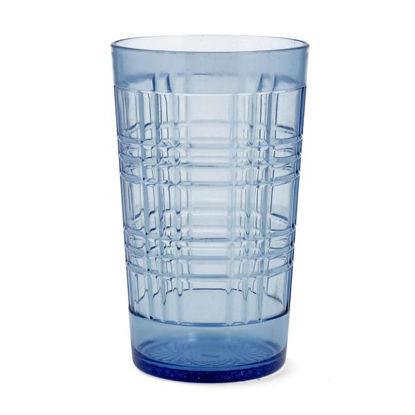 arcd7095013-vaso-65-cl-azul-ps-viba