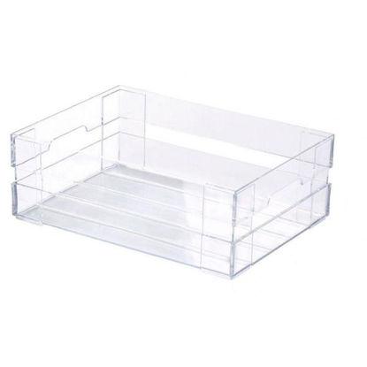 usep2901-caja-apilable-transparente
