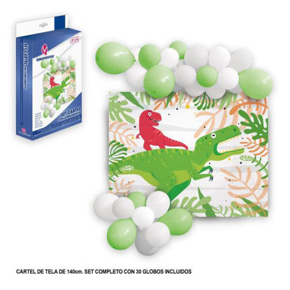 fies11204-cartel-tela-c-globos-dino