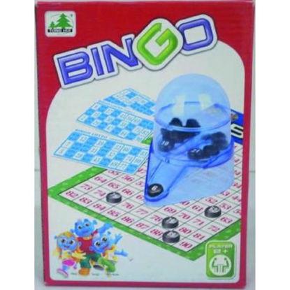 vict6271969-bingo-caja