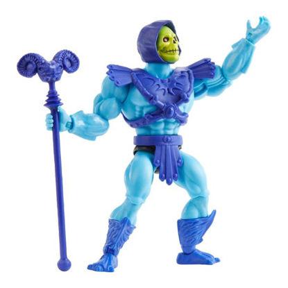 matthgh45-figura-skeletor-masters-o