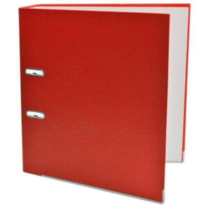 weay1967530d-archivador-rojo-31-7x2