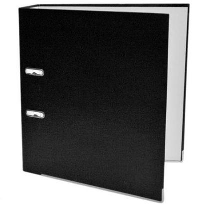 weay1967530a-archivador-negro-31-7x