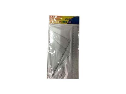weay1608020-conjunto-reglas-4u-tran