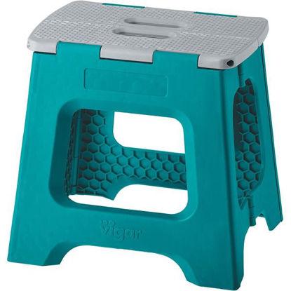 viga8914-taburete-32cm-compact-pleg