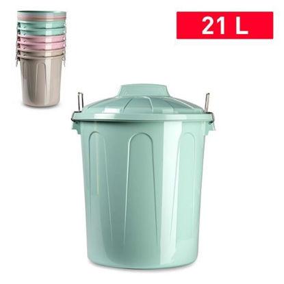 amah111541a-cubo-basura-21-l-surt-v
