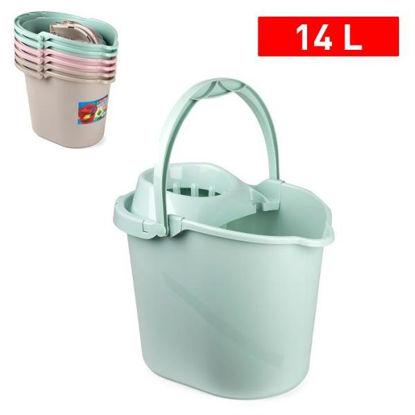 amah121291a-cubo-fregona-14l-stdo-c