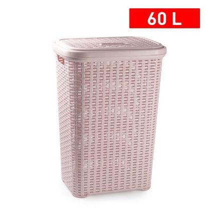 amah11775a6-pongotodo-rattan-rosa-p