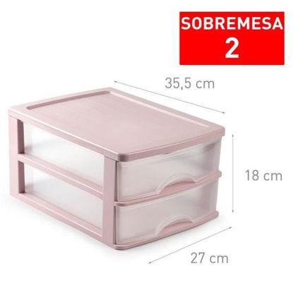 amah11167a6-cajonera-sobremesa-2-ca