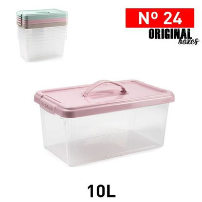 amah116801a-caja-nº-24-10l-c-asa-st