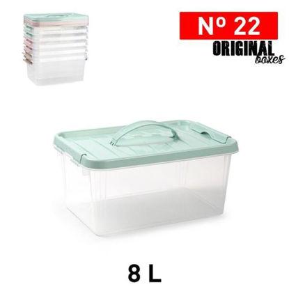 amah115671a-caja-nº-22-8l-c-asa-std