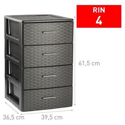 amah1282735-cajonera-rin-rattan-4-c