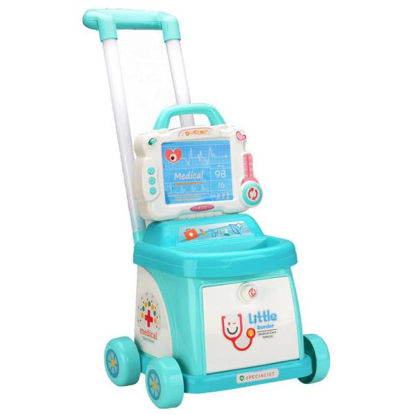 mane993599-carrito-soy-dentista-azu