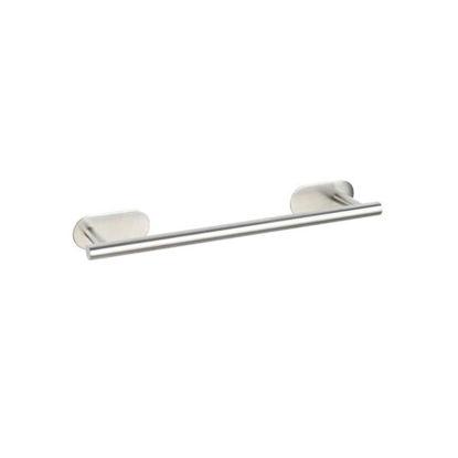 wenk24580-toallero-barra