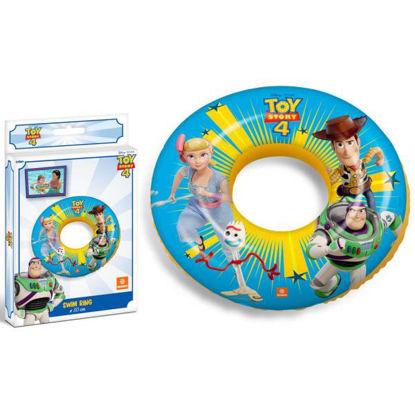 unic16762-flotador-toy-story