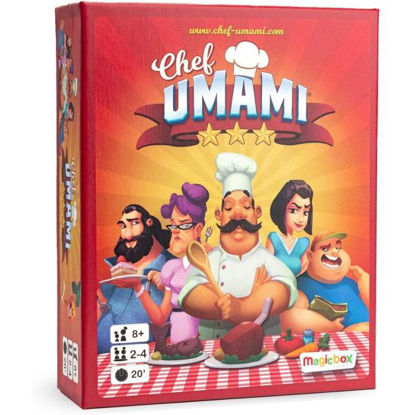 magipjtuc106sp00-juego-cartas-chef-