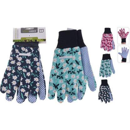 koopck9290230-guantes-jardin-flores