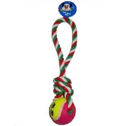 weay1937403-cuerda-c-bola-mascota-6