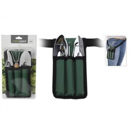 koopc22800540-herramientas-jardin-s