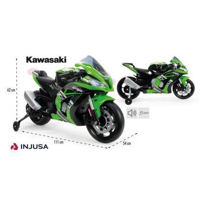inju6495-moto-kawasaki-zx10-ninja-1