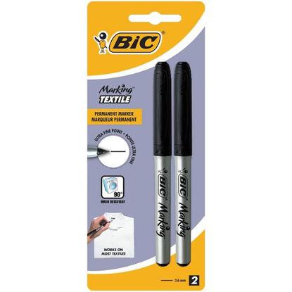 poes328985-marcador-bic-marking-tex