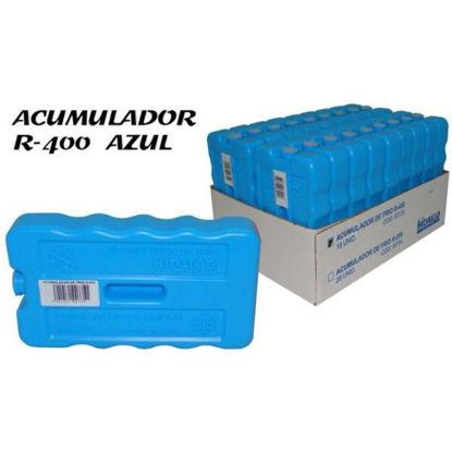 hida735-acumulador-de-frio-r-400-10