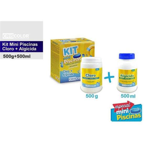 cris42005-cloro-500gr-algicida-500m