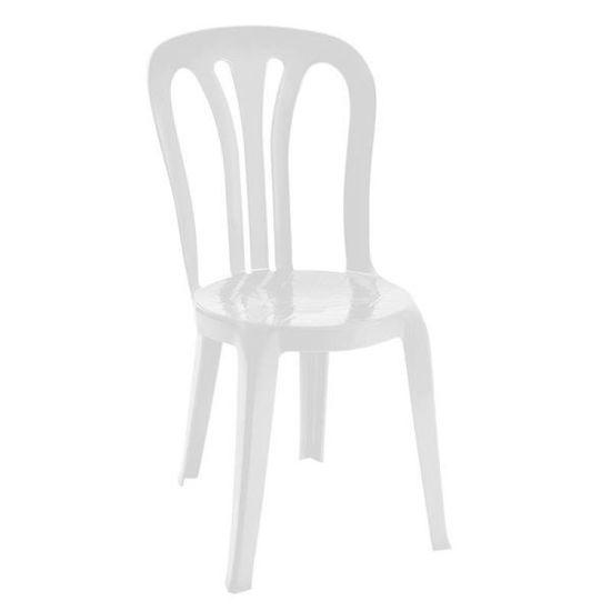 resi139-silla-garrotxa-blanca-139cm