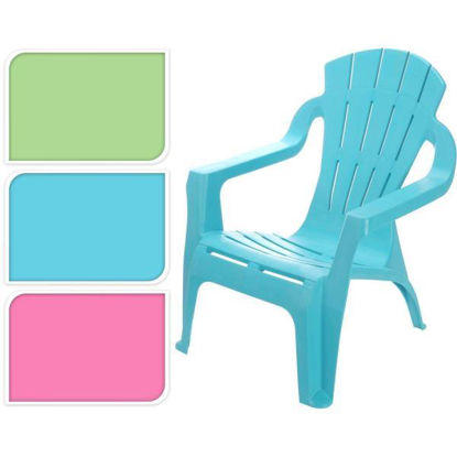 ipae42820290-silla-infantil-premium