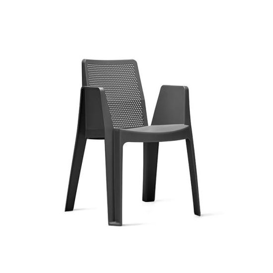 resi4903-sillon-play-gris-oscuro